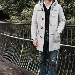 33-medium-fit-casual-coat