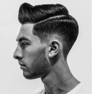 33-stylish-greaser-taper-cut