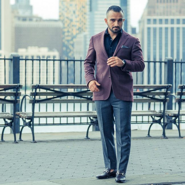 33-the-unstructured-blazer
