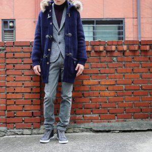 34-cardigan-duffle-coat