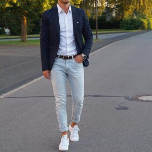 34-fashionable-and-classy-look