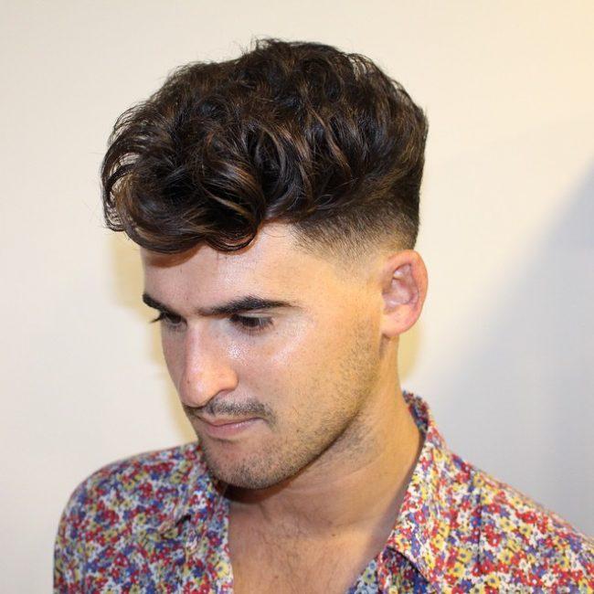 34-impeccable-blowout-curls