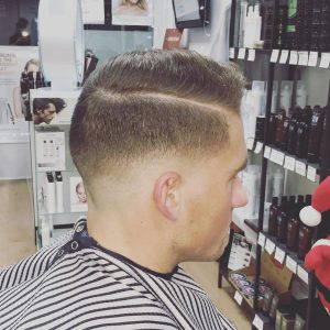 34-razor-line-comb-over