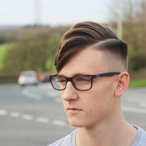 34-side-parted-and-textured-comb-over