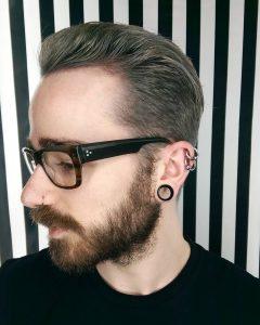 34-steel-hair