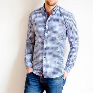 35-checkered-with-accents
