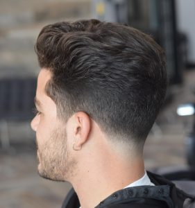 35-classic-graded-hairstyle