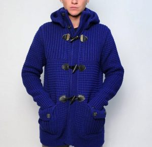 35-duffle-knitted-blue-jacket