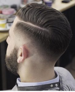 35-preppy-tapered-pomp