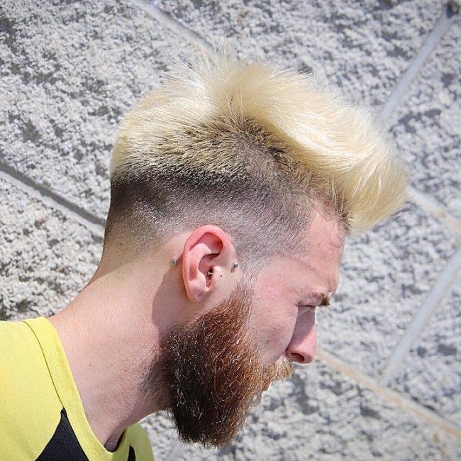 35-sheared-top