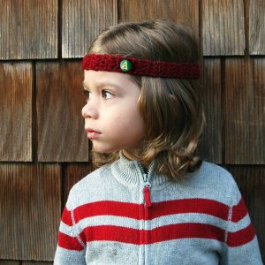 35-simple-cut-with-a-headband