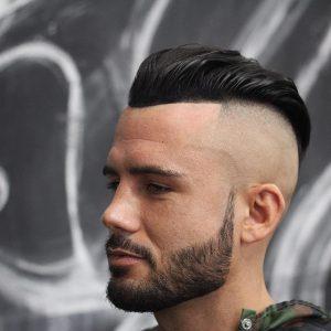35-slick-back-bald-fade