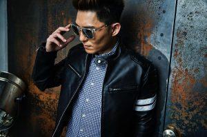 35-striped-rider-jacket