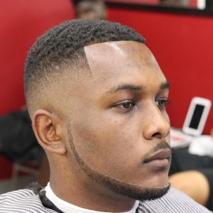 35-tapered-bald-fade
