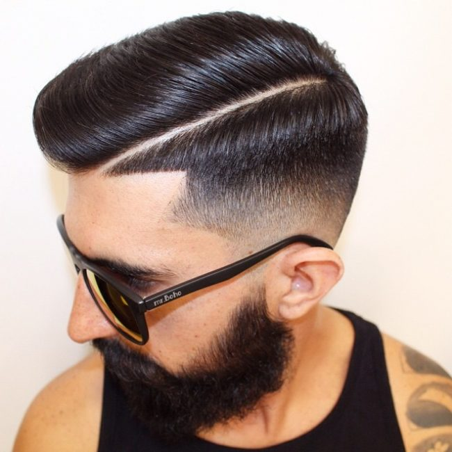 36-classic-tapered-pomade