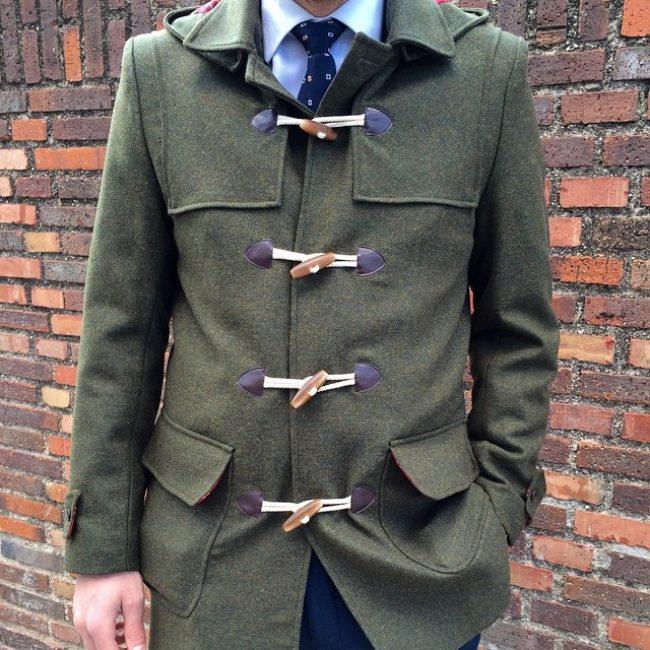 36-classy-slim-fit-jacket