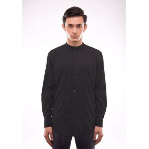 36-minimalist-black-long-sleeve