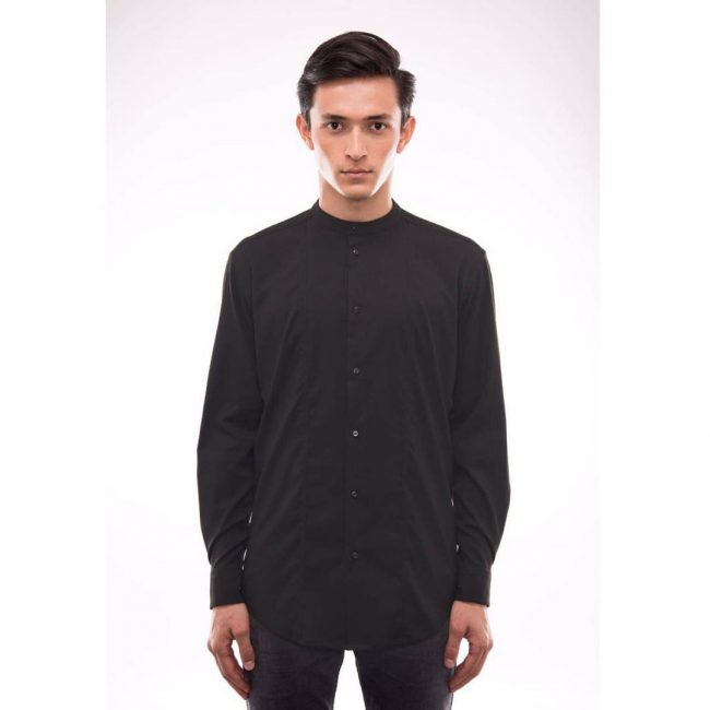 36-minimalist-black-long-sleeve
