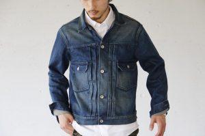 36-plain-dark-blue-denim-jacket