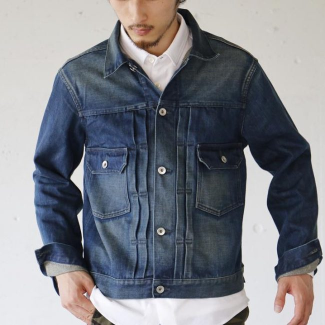 36-plain-dark-blue-denim-jacket