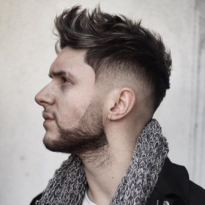 36-stormy-locks-with-mid-fade