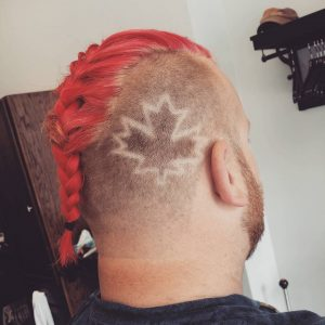 36-the-red-mohawk