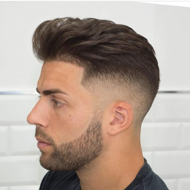 37-clean-cut-taper