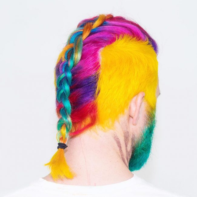37-multicolored-braided-hawk