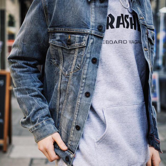37-skater-denim-jacket-from-levis