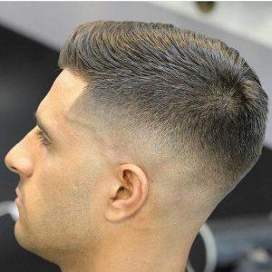 38-skin-taper-cut