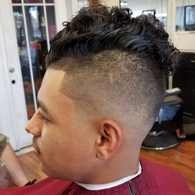 38-textured-waves-and-buzz-fade