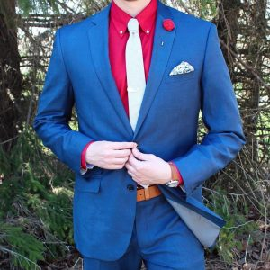 39-bright-blue-and-red