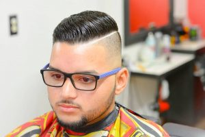 39-chic-and-sharp-cut