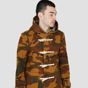 39-heavyweight-wool-coat-in-camouflage-print