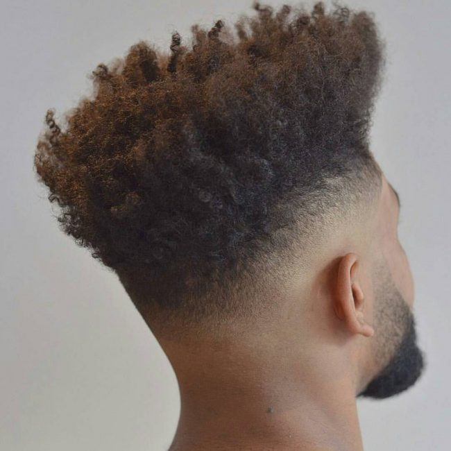 39-kinky-center-with-tapered-sides