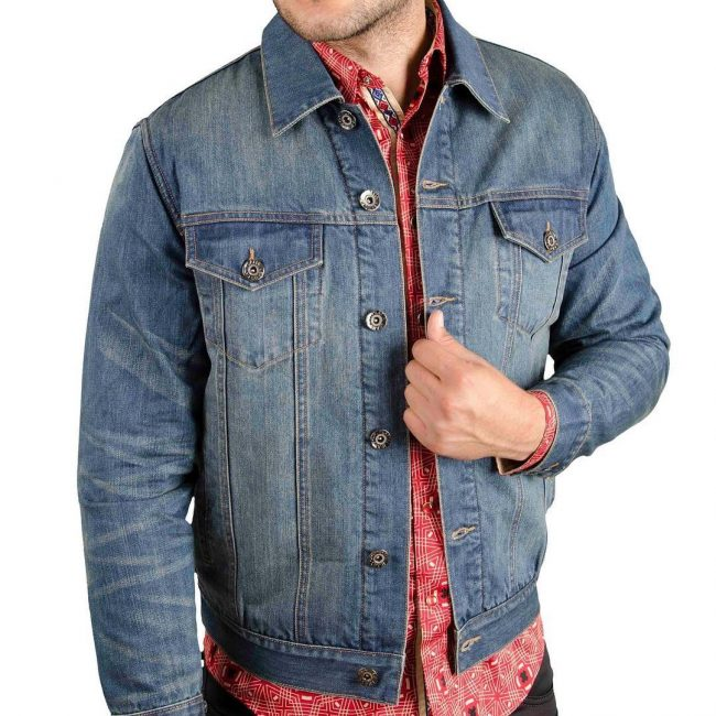 39-simple-denim-jacket