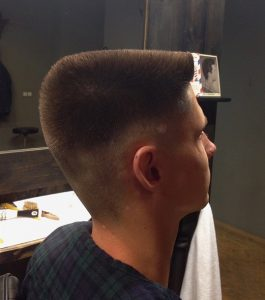 4-angled-front-flat-top