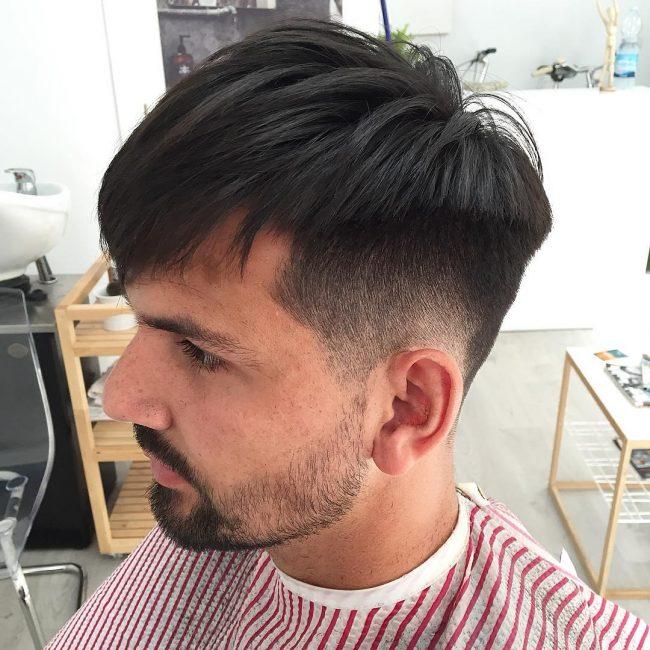 4-bowl-cut-bangs