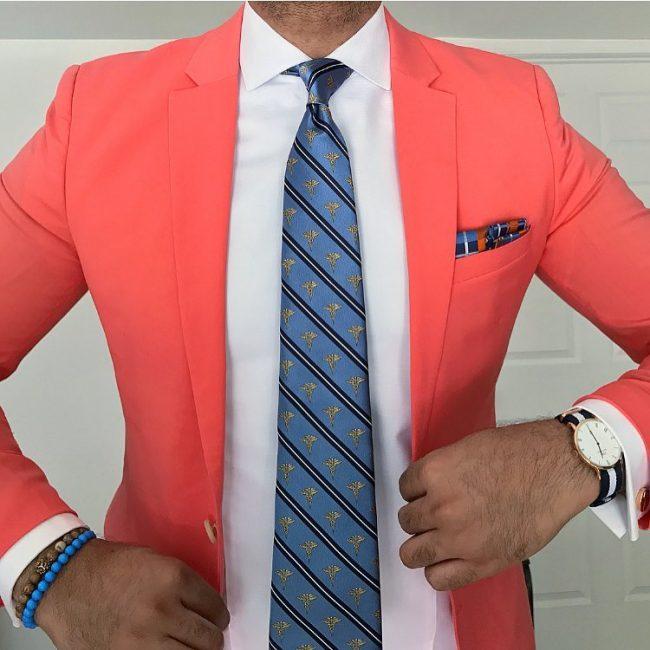 4-candy-blazer