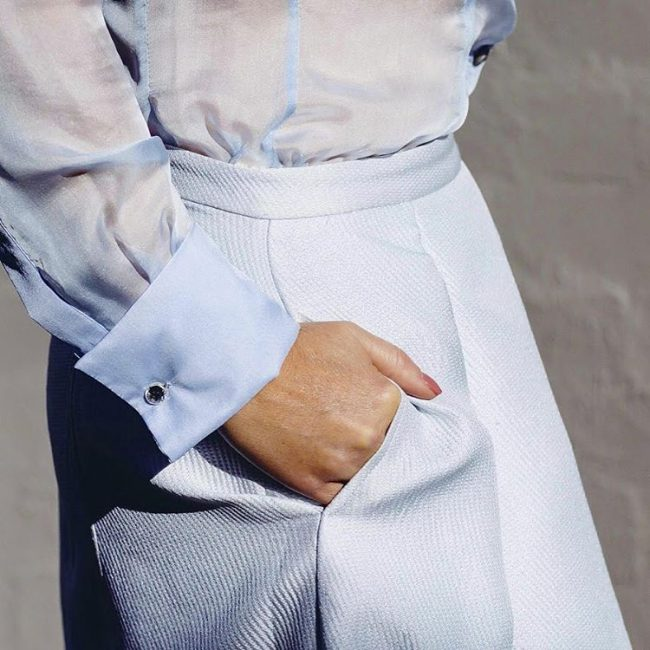 4-corporate-style