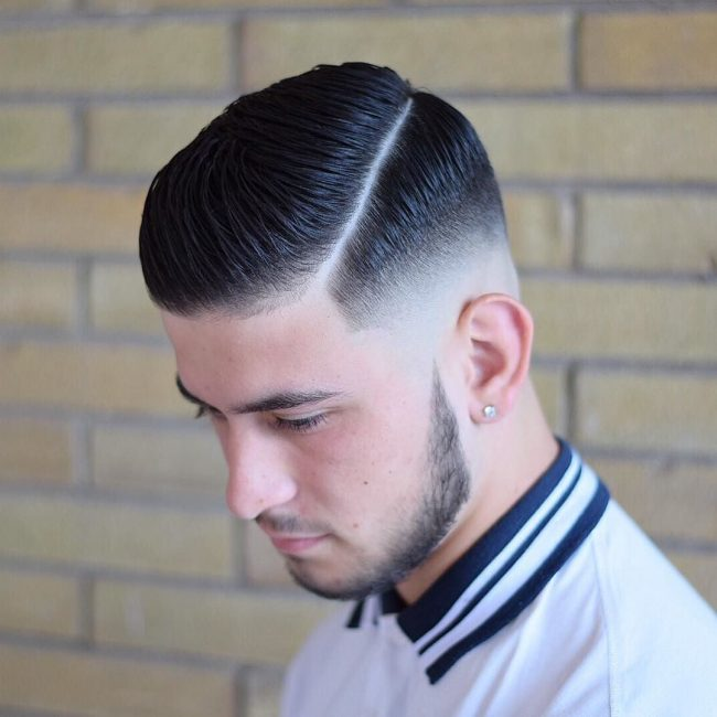 4-crisp-slick-back-with-diagonal-part