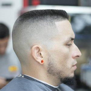 4-flat-top-and-bald-fade