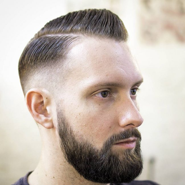 4-short-side-swept-pomp