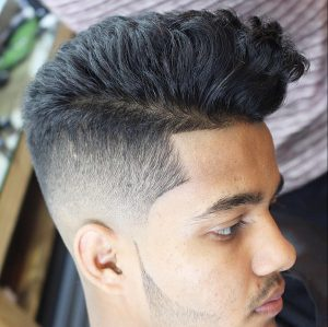 4-spiky-sharp-fade