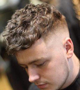 4-subtle-curls