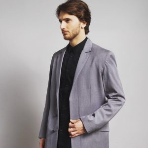 4-the-balanced-traditional-gray-blazer