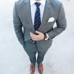 4-the-cheeky-tie-elegance