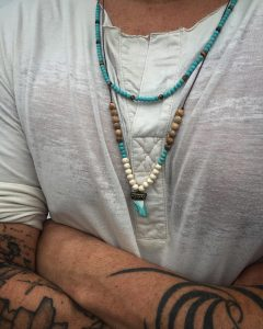 4-turquoise-necklace-for-men