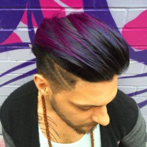 4-undercut-with-color