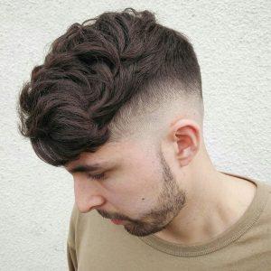 40-versatile-look-for-curly-hair